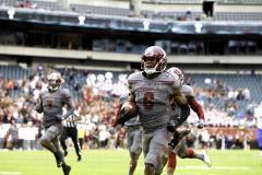 Five Prospects The Philadelphia Eagles Should Draft