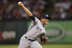 All About The Hall: Predicting Baseball's Hall of Fame Inductees