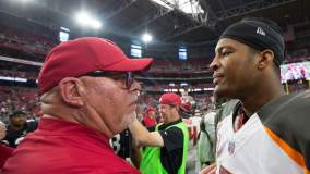 Jameis Winston And Bruce Arians Could Be The Key Of A Great Run In Tampa Bay