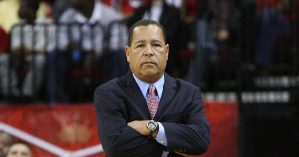 Kelvin Sampson Has The University Of Houston Back Amongst The Elites