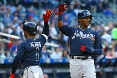MLB's Next Dynasty