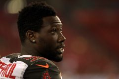 Jason Pierre-Paul Suffers Another Setback With Possible Season-Ending Neck Injury