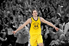5 Free Agents That Can Help Win An NBA Title