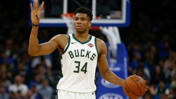 Bucking The Trend: What's Next For The Milwaukee Bucks