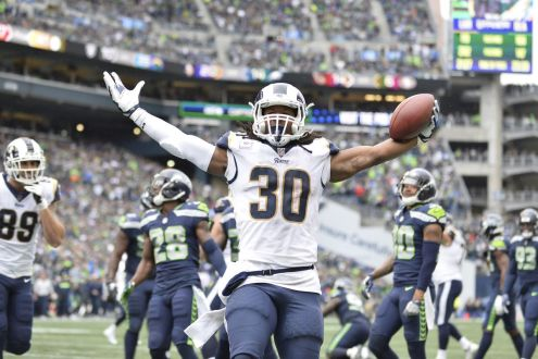 All Roads Lead To Los Angeles: 2019 NFC West Preview