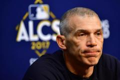 Where Will Joe Girardi And Other Managerial Candidates End Up?