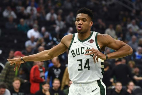 2019-20 NBA Top Ten Players: Let The Debates Begin