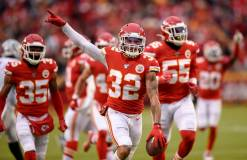 A Fast Track To Greatness- The Kansas City Chiefs Superbowl LIV Preview