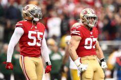 Reclaiming Destiny- The San Francisco 49ers Superbowl LIV Preview