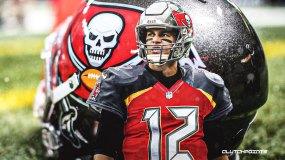 Building The Brady Offense