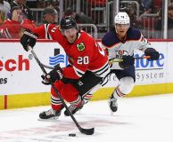 NHL Is Officially Back : What You Need To Know