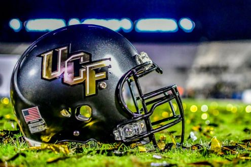 What The 2020 Preseason Amway Coaches Poll Says About UCF And The AAC