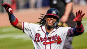 Braves Seeing Red – Cincinnati Reds vs. Atlanta Braves Wild Card Preview