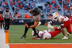 2020 College Football Top Ten – Cream Rising To The Top