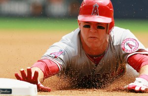 angels-trout