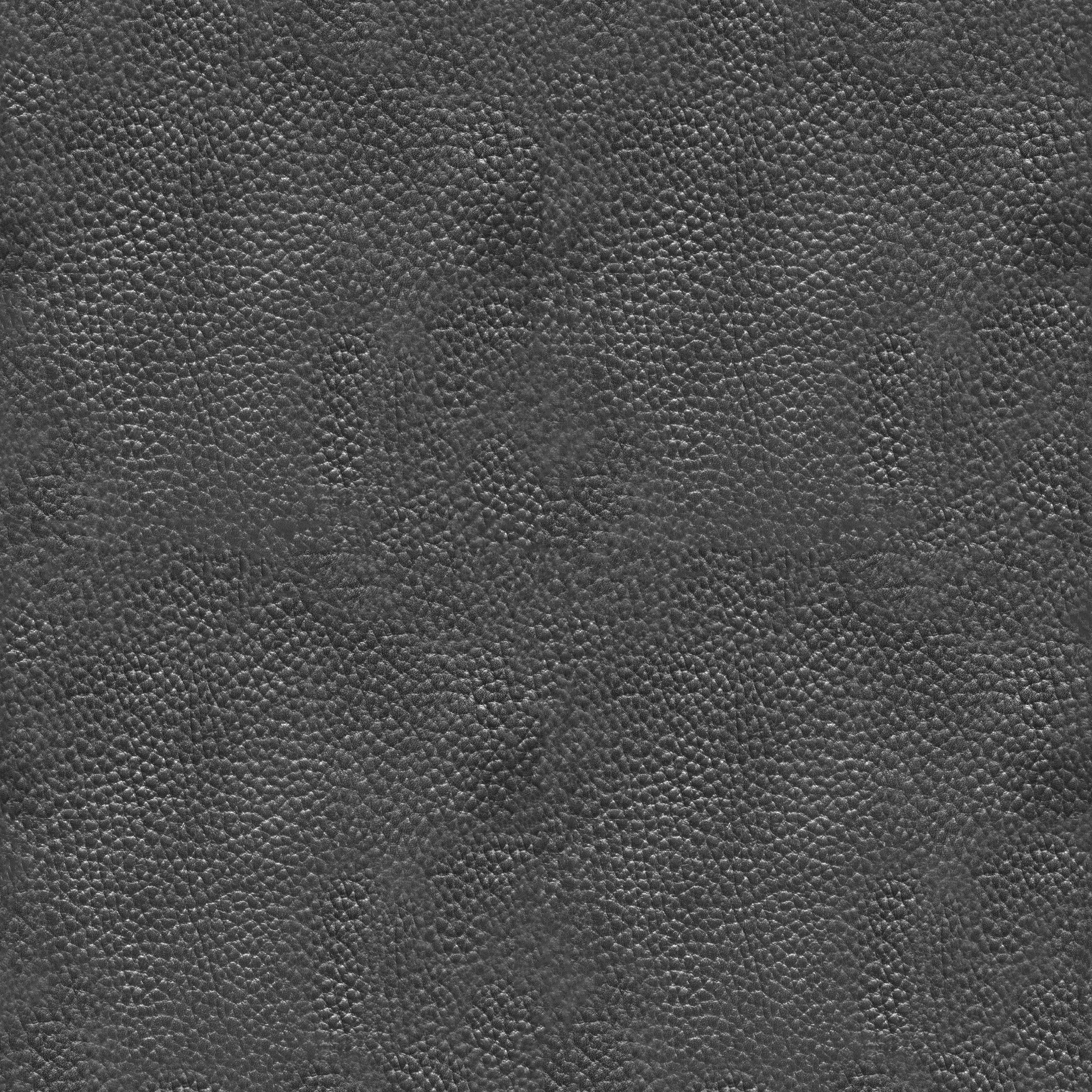 Power Wallpaper Hd Black Leather Download Royalty Free Texture