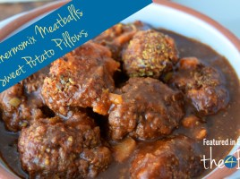 Cheap Thermomix Recipes