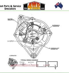 wiring diagram vw alternator wiring diagram bosch alternator wiring bosch 55 amp alternator wiring diagram [ 1600 x 1600 Pixel ]