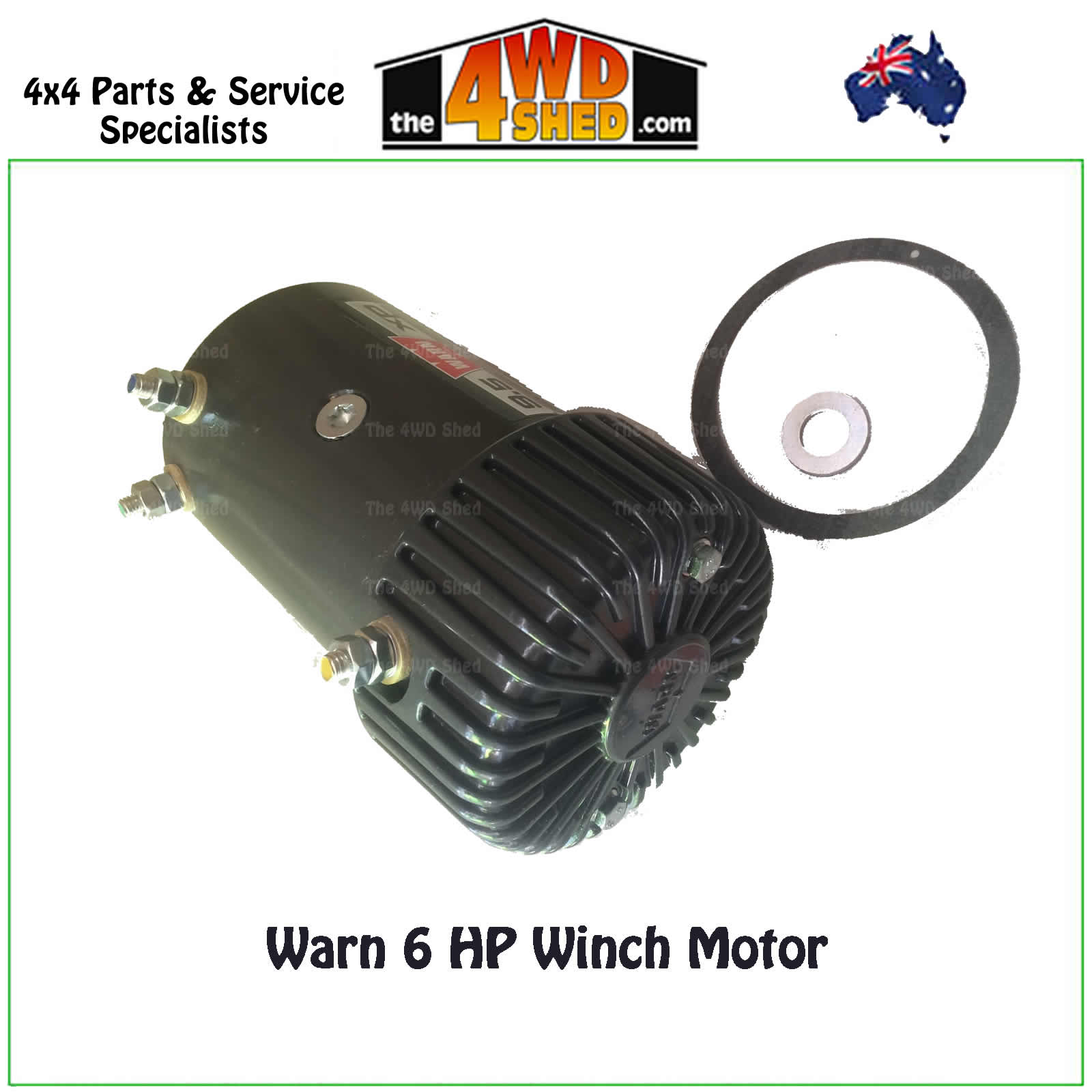 hight resolution of warn winch part for repair