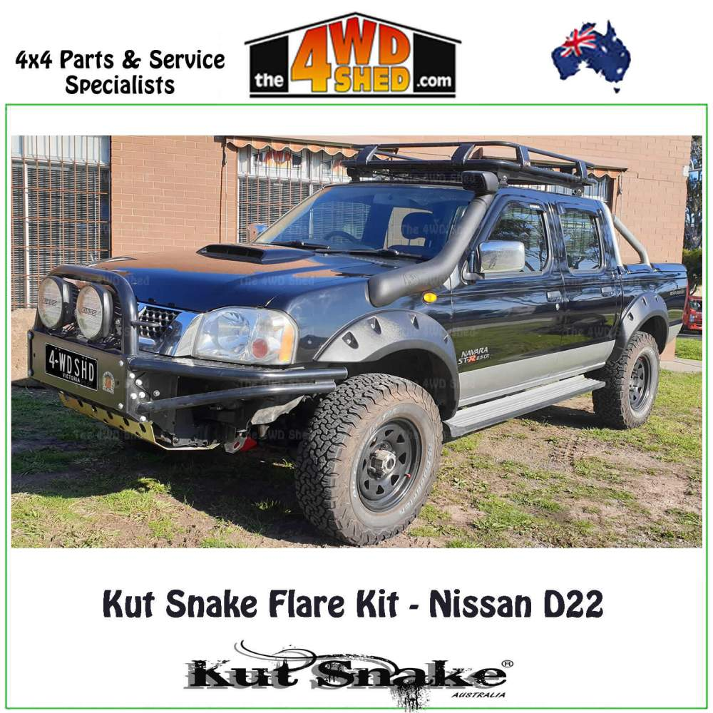 medium resolution of radiatore nissan navara d22