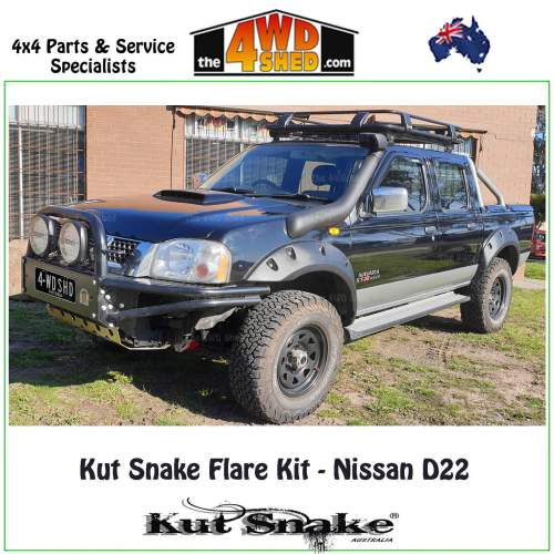 small resolution of radiatore nissan navara d22