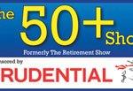 50+logo-jpg-350