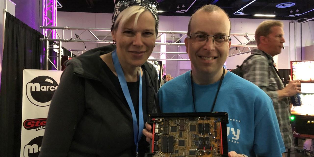 My dream computer – Part 2