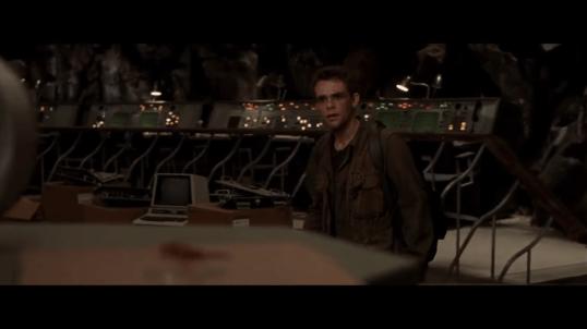 Terminator 3 PET