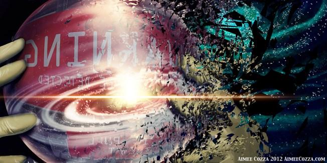 Magnetism, 2012