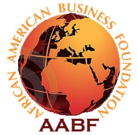 cropped-AABF-logo-450×440.jpg