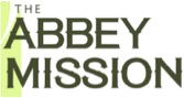 The Abbey Mission