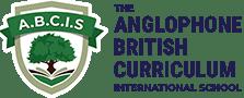 The ABC International School