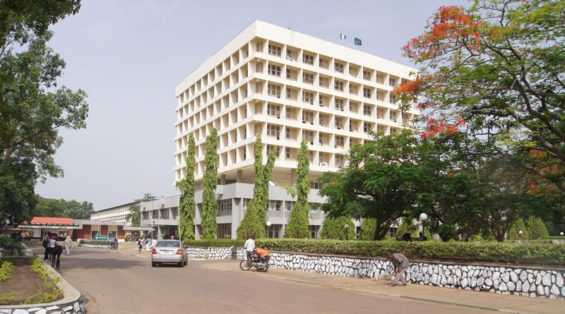 History of the Great Ahmadu Bello University (ABU) Zaria every Abusite must Know 8