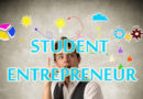 Student Entrepreneur: See Why it is So important.