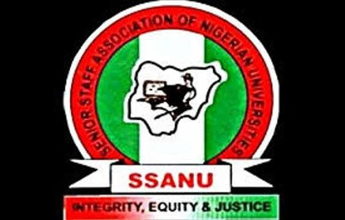 Earned allowance: See Why ABU workers shun SSANU's directive to protest 6