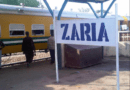 10 interesting facts about Zaria the home of Ahmadu Bello University