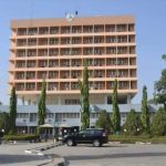 Official: Ahmadu Bello University fixes January 25 for reopening