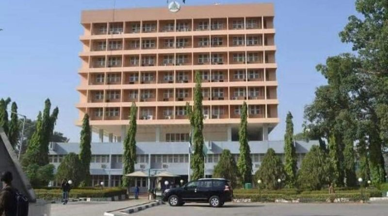 Official: Ahmadu Bello University fixes January 25 for reopening 1