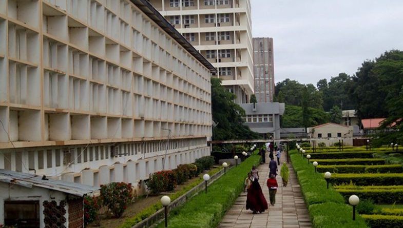 Nigerian Universities In Dilemma Over Overlapping Academic Sessions 4