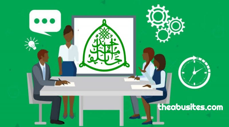 10 Reasons Why ABU Students Should Acquire Entrepreneurial Skills 9
