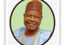 In 2015, 25% or one out of every four Nigerians were governed by the alumni of ABU - Prof Ahmed Tijani Mora 7