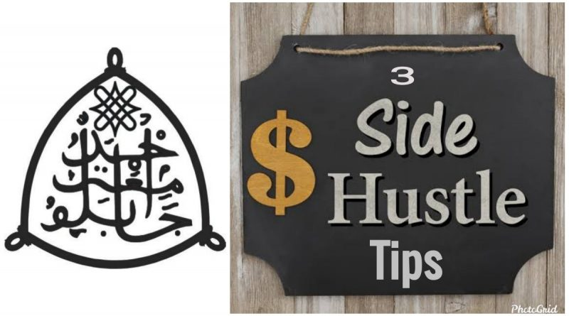 How to Balance School and Side Hustle: 3 Best Tips for ABU Students 7