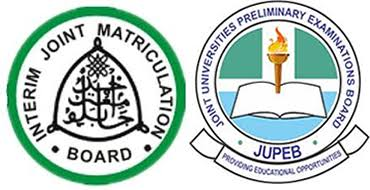 JAMB, IJMB AND JUPEB: All the important details you should know 4