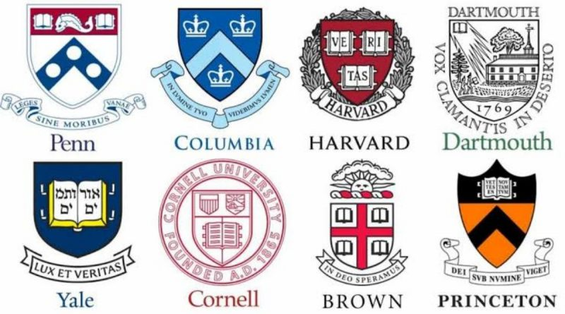 Top 300 free Ivy League courses with certificate you can take online 1