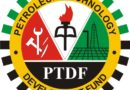 DISCLAIMER: PLEASE BEWARE- THIS IS NOT PTDF