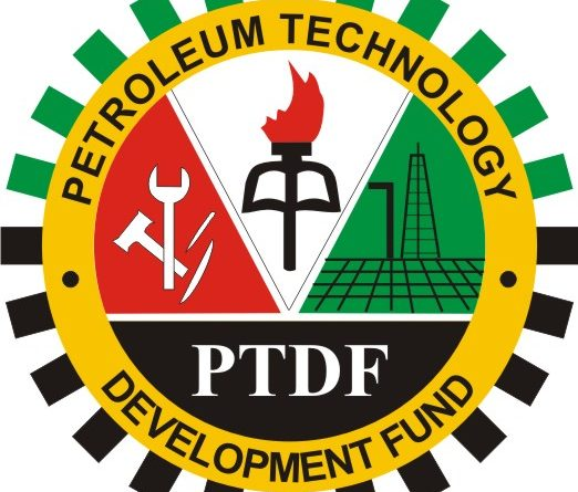 DISCLAIMER: PLEASE BEWARE- THIS IS NOT PTDF 2