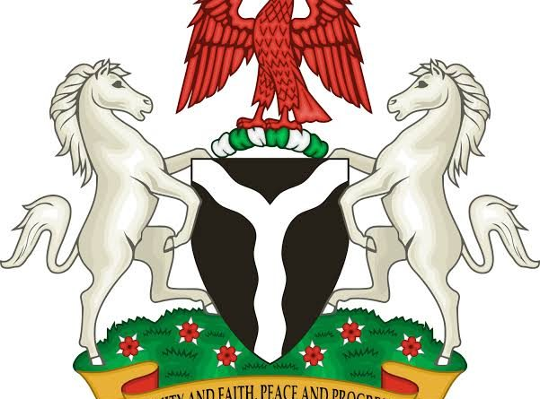 FG abolishes admission policy on catchment area for varsities 1