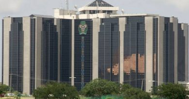 CBN announces new bank charges for ATM, transfers (IN FULL) 5