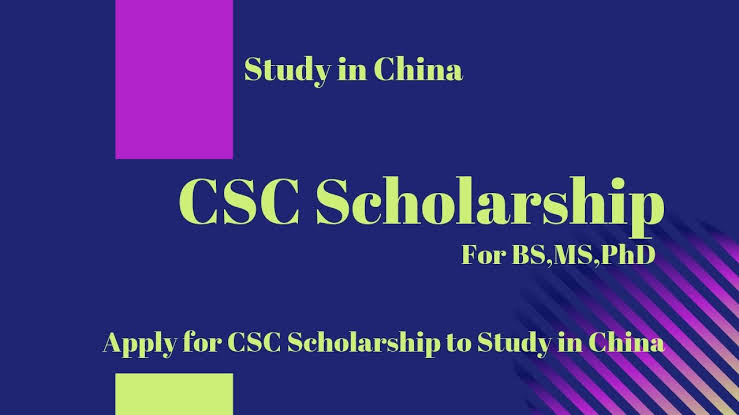 List of 279 Chinese Universities Offering Chinese Government Scholarship 1