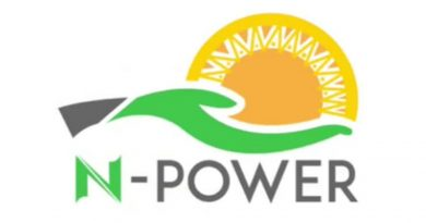 N-power beneficiaries to Receive a Package! 5